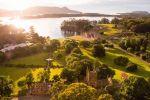 Port Arthur: Shuttle Express Round Trip From Hobart