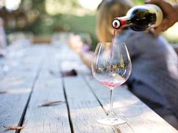 Weinregion Kapstadt: Halbtagestour in einer Gruppe mit Guide
