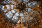 Paris at Christmas: Festive Shopping Past and Present