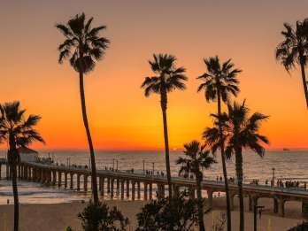 Malibu - Zuhause der Stars: Tour ab dem Santa Monica Pier. Foto: GetYourGuide