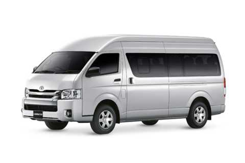 De Bangkok: location de voiture privée de 10 heures à Pattaya