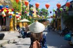 From Chan May Port: Da Nang and Hoi An Private Day Tour