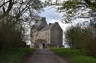 Ab Edinburgh: 2-tägiges Outlander-Erlebnis