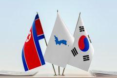 Seul: Excursão Torre NLL com Desertor Notre-Coreano