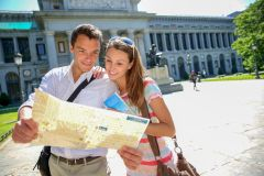 Madri: Tour Guiado Museu do Prado em Pequeno Grupo