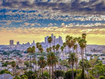 Los Angeles: Ultimate Attractions Pass