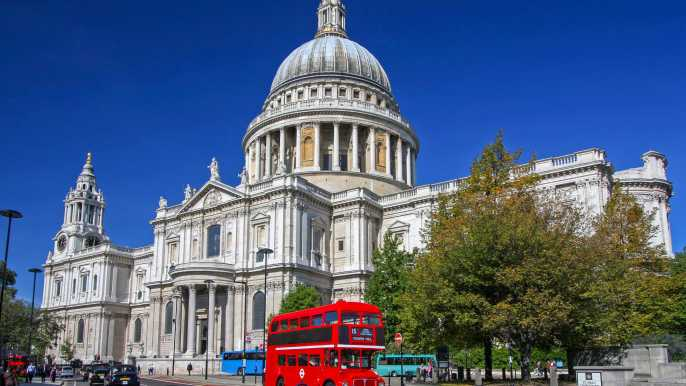 Londres: tour de las Joyas de la Corona con crucero fluvial