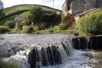 From York: Full-Day Yorkshire Dales Tour