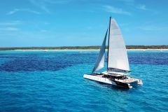 Cartagena: Catamarã Ilhas do Rosário com Almoço e Snorkel