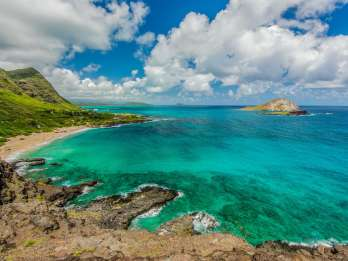 Oahu: Best of Hawaii Fotografie-Tour ab Waikiki