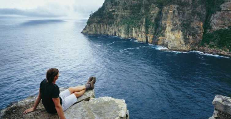 Tasmania in 6 Days: the Major Highlights and Attractions