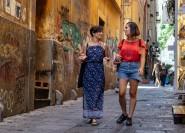 Neapel: Street Art, Kultur & Legenden - Privater Rundgang