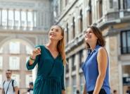 Neapel: Highlights und verborgene Schätze der Stadt
