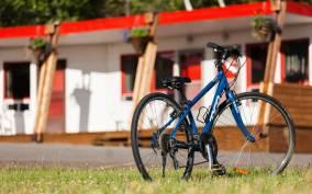 Ile d'Orleans Bike Rental