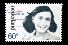 A Fascinante História de Anne Frank: Tour a Pé por Amsterdã
