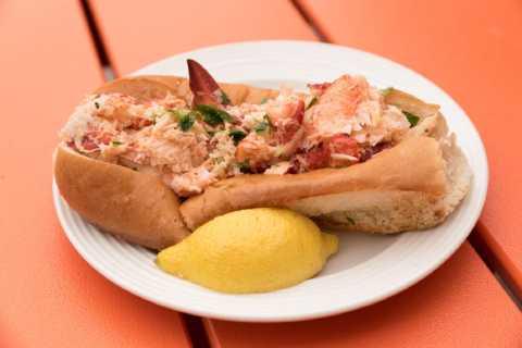 Boston's North End: Secret Food Tour