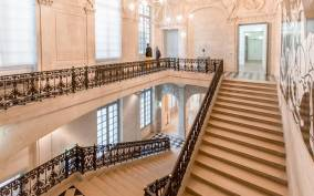 Paris: Picasso Museum Full-Day Priority Access