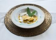 Mailand: Markttour und Mittag- oder Abendessen bei Cesarina