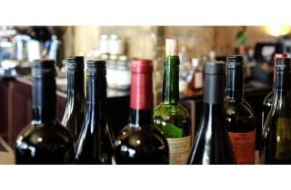 Rom: Rundgang mit Essen und Wein