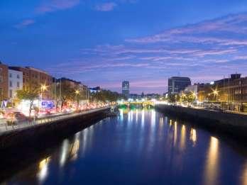 Dublin: Einzigartiger Rundgang