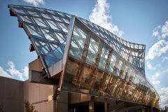 Galeria de Arte de Ontário: Ingresso Geral