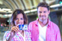 Budapest Card: Transporte Público, 30 Atrações e Excursões