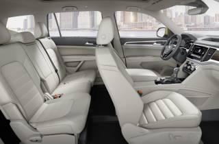 Rom: Positano Privater Minivan Transfer
