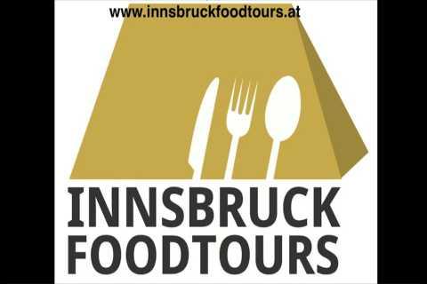 Innsbruck Food Tour