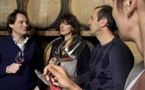 From Marseille: Full-Day Les Baux de Provence Wine Tour