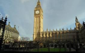 - Londra.it