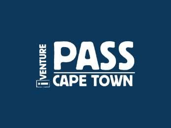Kapstadt: Offizieller City Pass