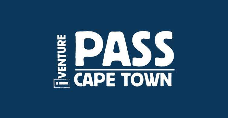 City Pass Oficial da Cidade do Cabo
