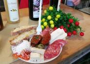 Catania: Streetfood-Tour