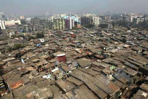 Mumbai: Bollywood and Dharavi Slum Tour