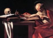 Rom: Private Caravaggio-Tour