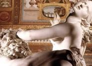 Private Borghese Gallery und Garden Tour