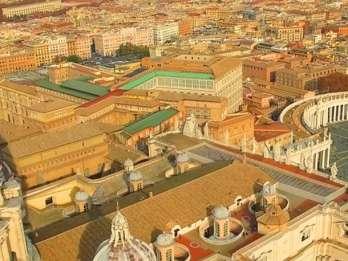Rom: 2-tägige private VIP-Tour