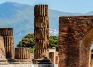Pompeji: Der Alltag der alten privaten Pompeji-Tour