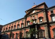 Private Pompeji Tour und Archäologisches Museum von Neapel