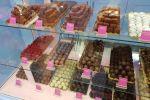 London: 3 Hour VIP Chocolate Tour