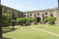 De Lisboa: Évora Private Historic Discovery Tour