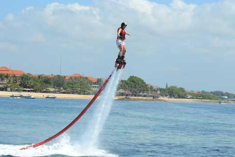 Bali: Flyboard Experience