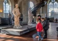 Florenz: Orsanmichele Church Tower Tour
