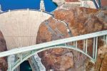 Hoover Dam: 3-Hour Small-Group Tour