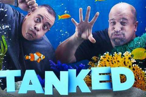 Las Vegas: German-Language Reality Show Tour