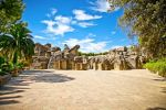 Seville: Game of Thrones and Roman Empire Italica Tour