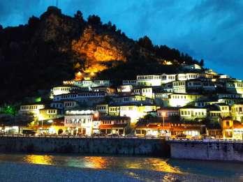 Albanien: Tour mit UNESCO-Erbe, lokalem Essen und Natur