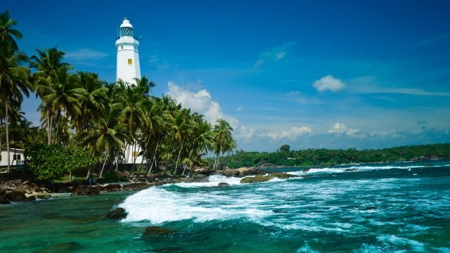Negombo: Galle Day Tour met Stilt Fishing