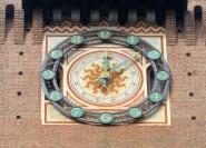 Mailand: Sforza Castle & Leonardo Private Tour ohne Anstehen