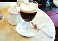 Turin: Führung und Schokoladenerlebnis mit lokalem Guide